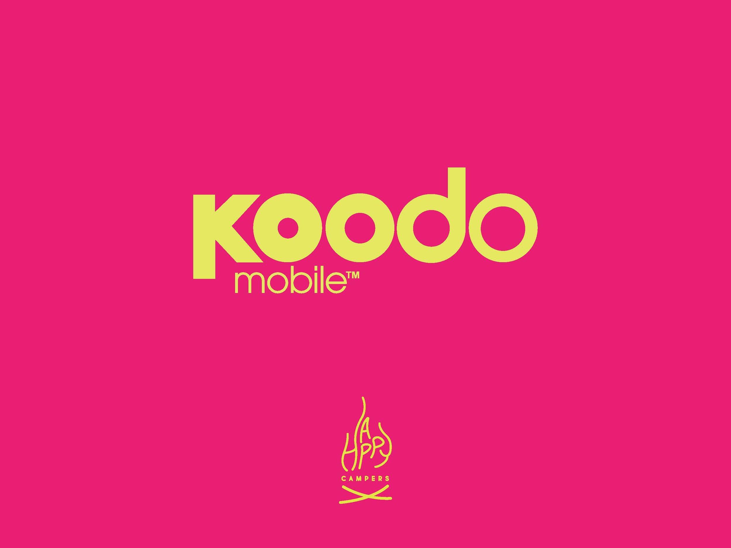 Koodo Deck_v6_Page_01.jpg