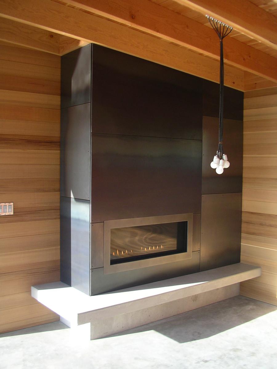 Kivel-Lund-Fireplace.jpg