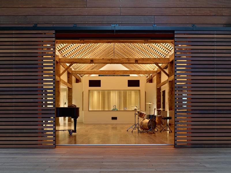Music Studio_003.jpg