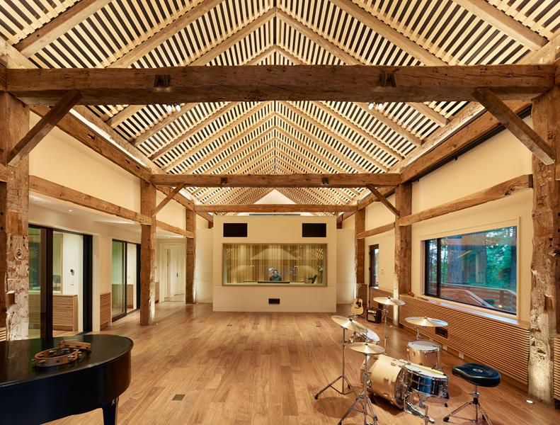 Music Studio_004.jpg