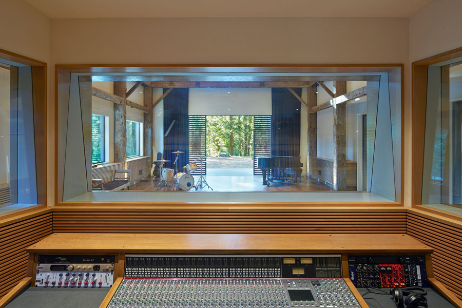 Music Studio_006.jpg