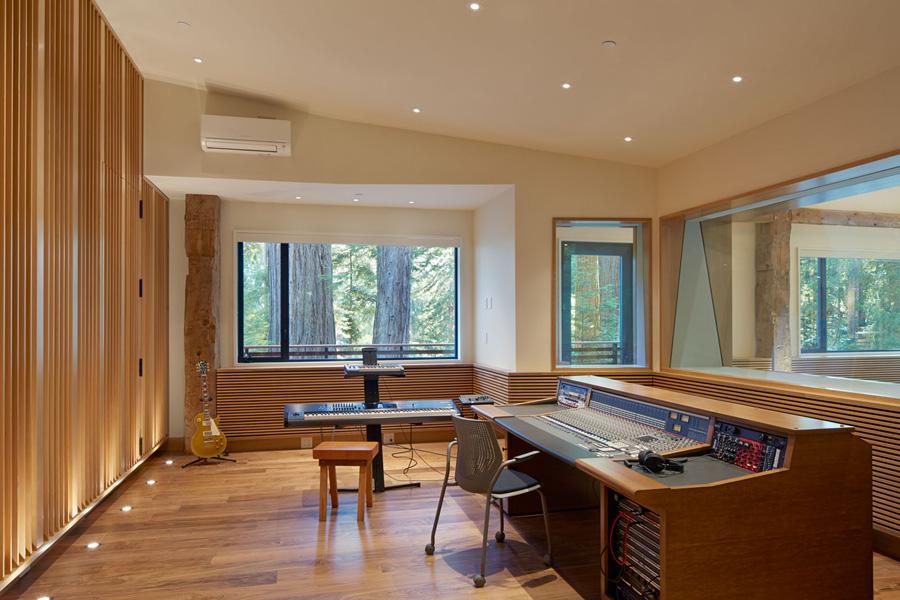 Music Studio_007.jpg