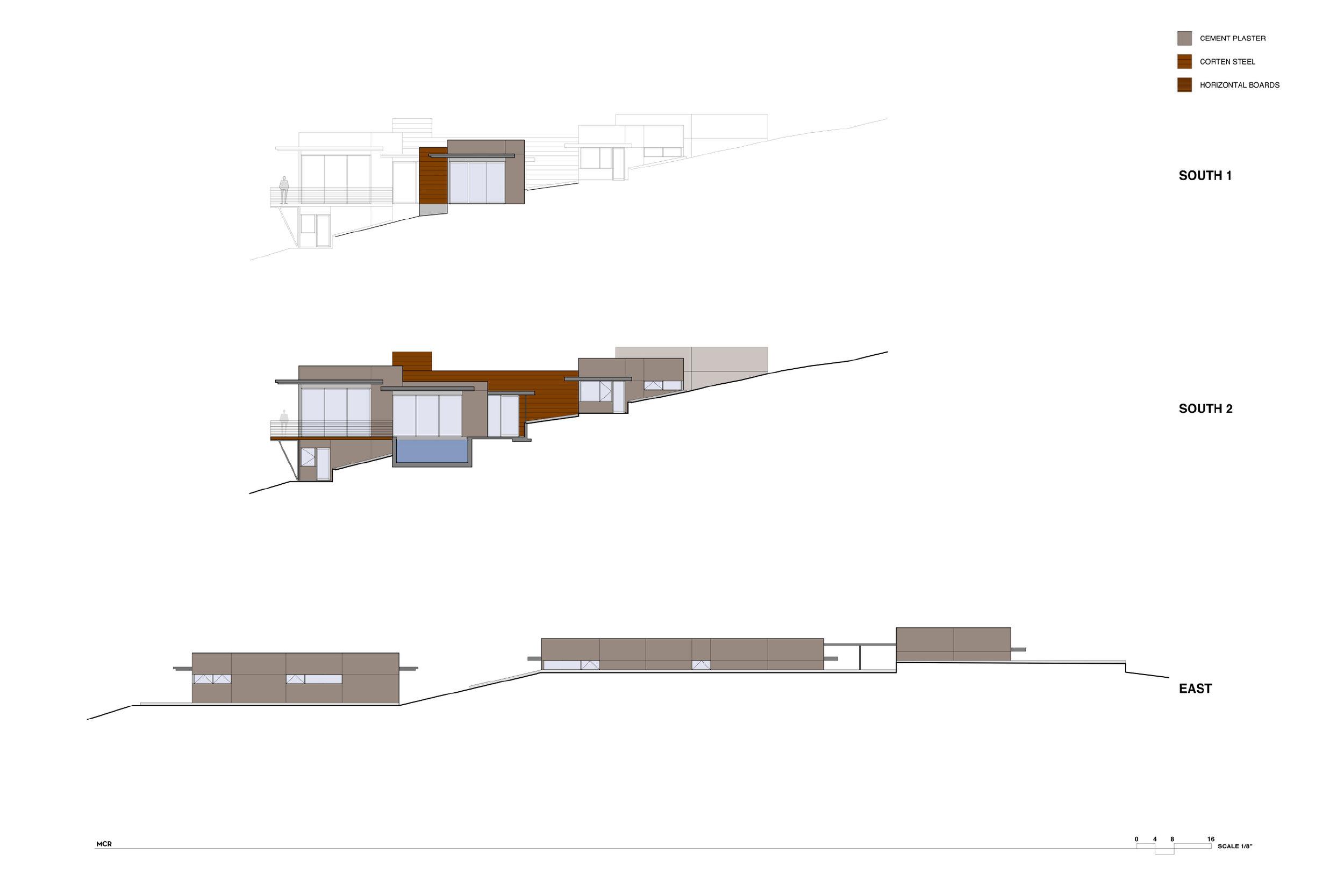 MCR_drawings_2.jpg