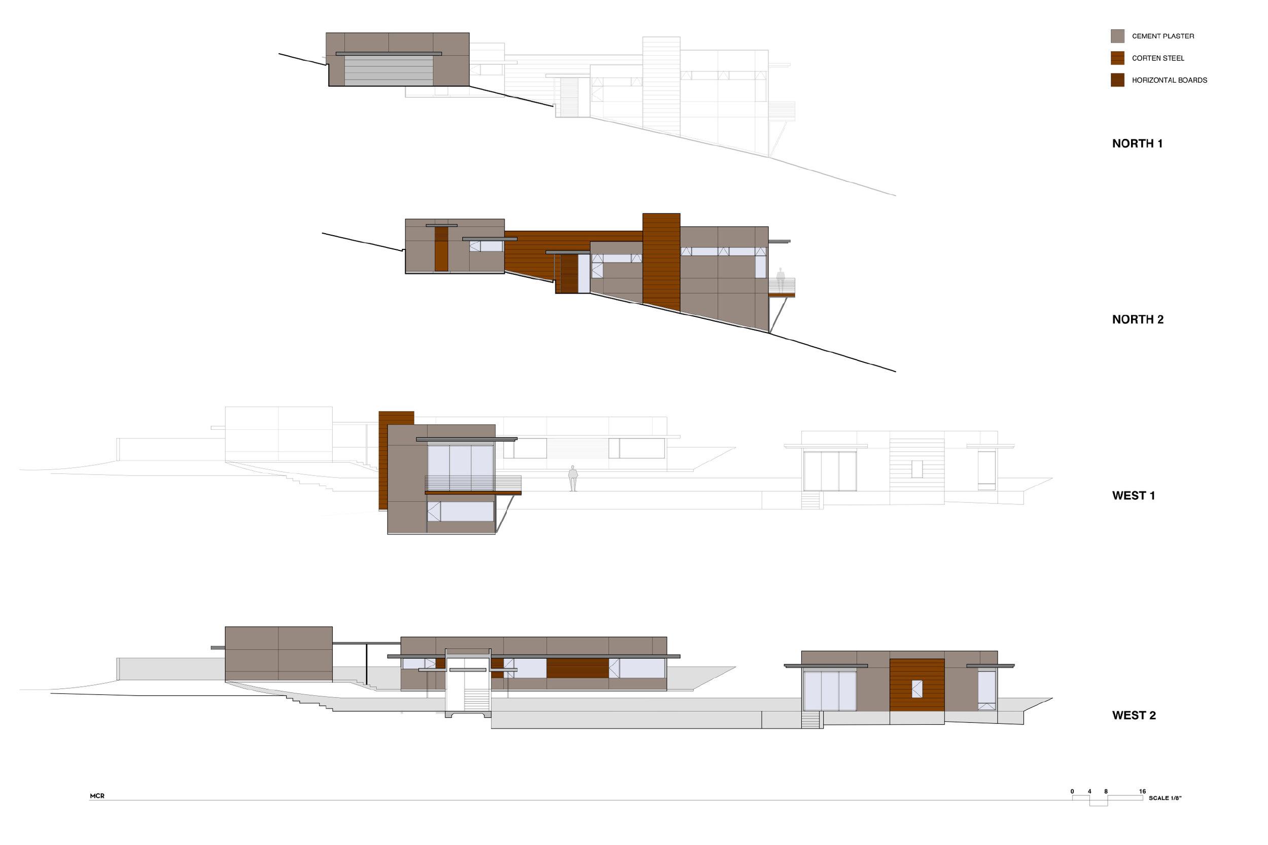 MCR_drawings_1.jpg