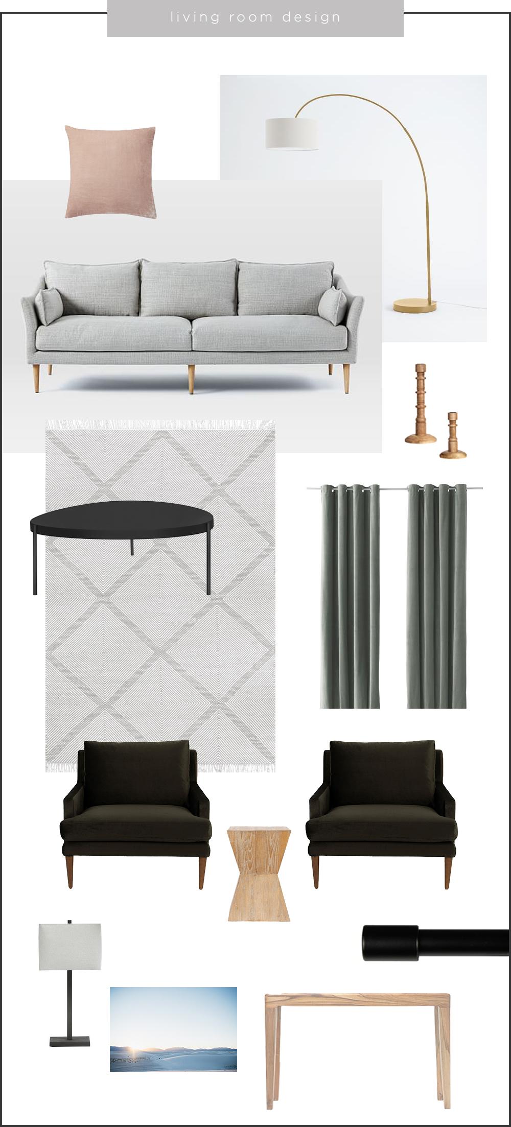 livingroomdesign1.jpg
