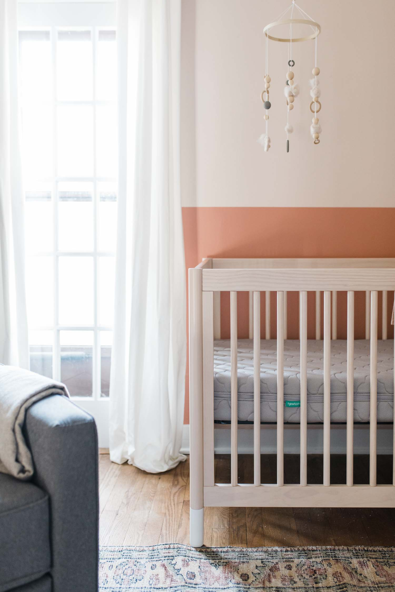 nursery (2 of 17).jpg