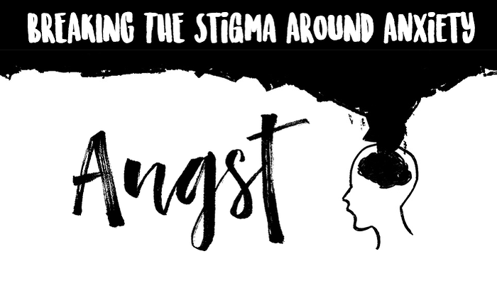 Join us for a screening of the Indieflix film   Angst-Breaking the Stigma Around Anxiety . Children and young adults offer intimate, honest, and accessible perspectives on suffering from and managing anxiety. Experts highlight research and offer tools and resources that provide hope. There will be a discussion and Q&A post-screening, with professional counselors on hand.For more, see  www.angstmovie.com   Continue the discussion at the Mercer Island Library on  February 13, 6:30pm , with counselors from Mercer Island Youth & Family Services.   Sponsored by the Friends of the Mercer Island Library and Mercer Island Parent Edge, with support from Mercer Island Youth & Family Services and Mercer Island School District.