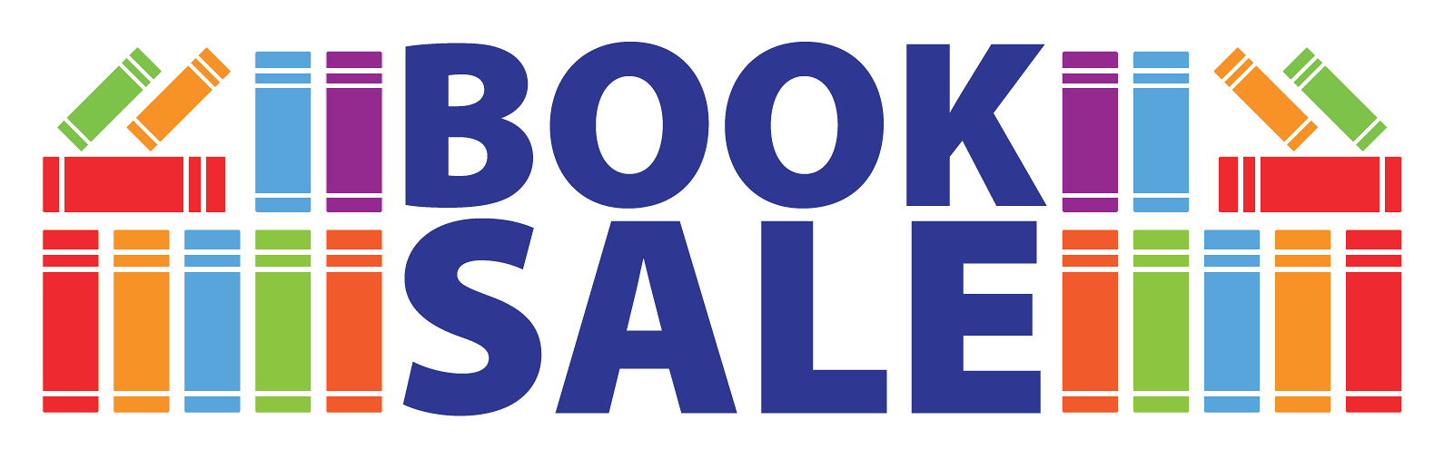 While it's a mini-sale, there are so many great books, you will have no trouble finding lovely gift selections for family and friends or a special book for yourself. Nov 29 - Dec 2, During Library Open Hours.