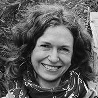 Helen profile photo.jpg