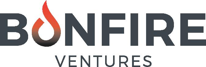 Bonfire Ventures