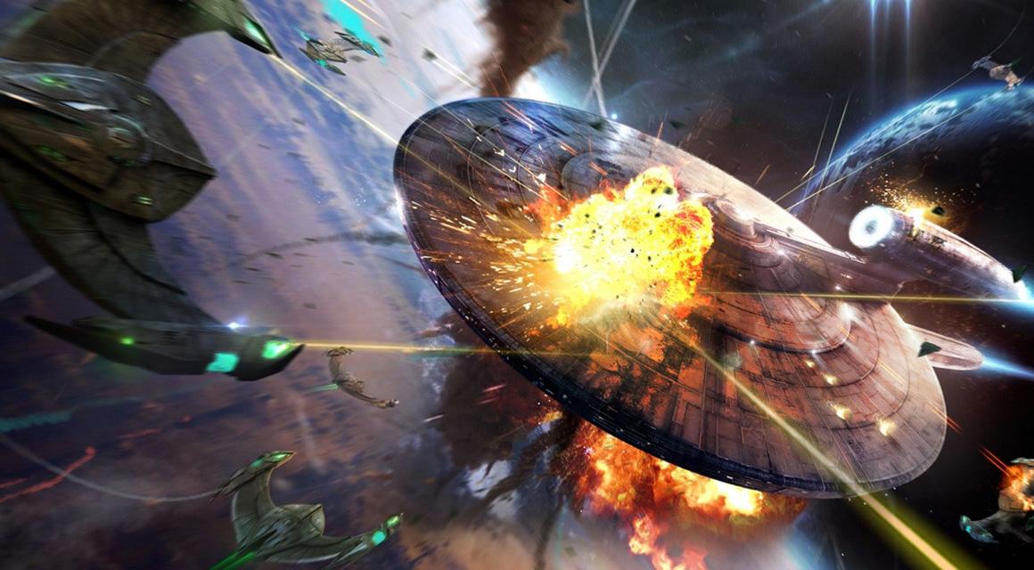 StarFleetNews.jpg