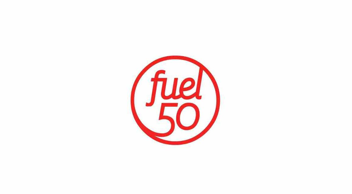 Fuel50x.jpg