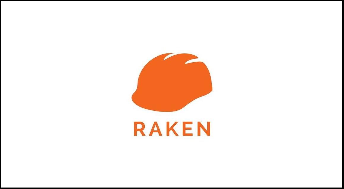 Raken2.jpg