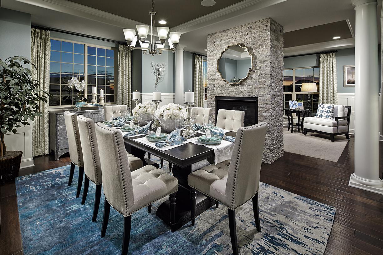 Bella-Dining-Room.jpg
