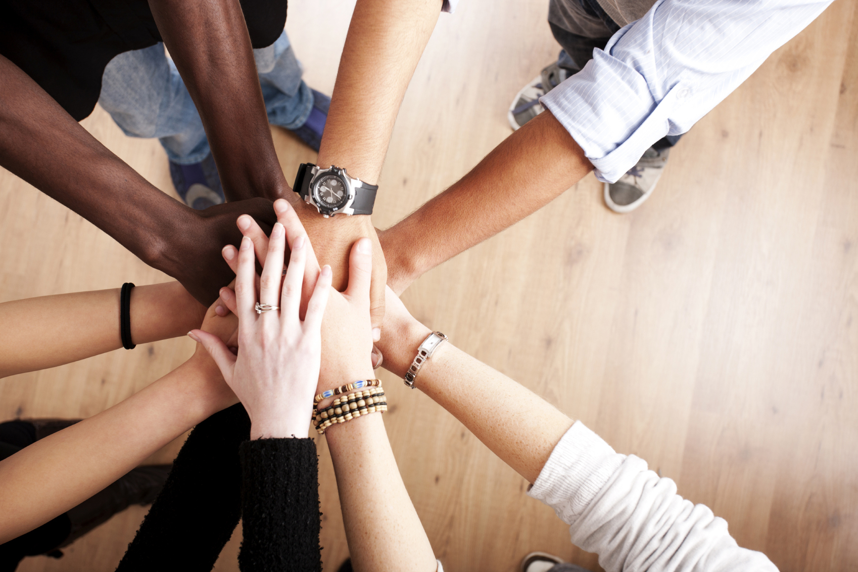 Connected & Knowledgeable - We at Second2None are outward facing and believe in working with other groups (e.g. National Governors Association) and authorities to strengthen the governing body with links to NLGs and experts in governance who can assist.