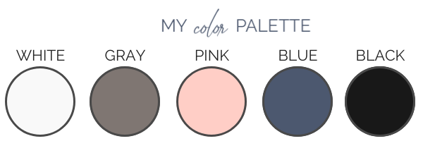 MyColorPaletter_ExclusivelyEgo.png