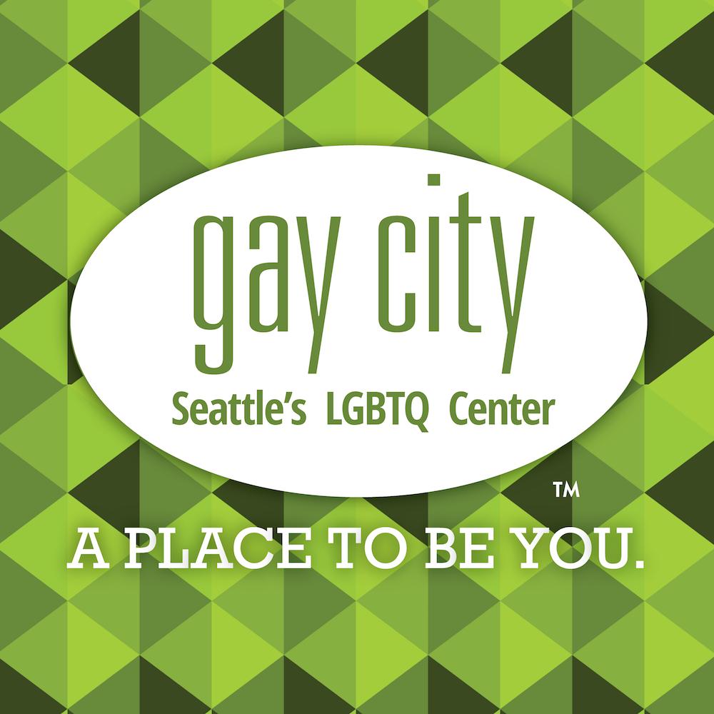 gaycitylogo.png