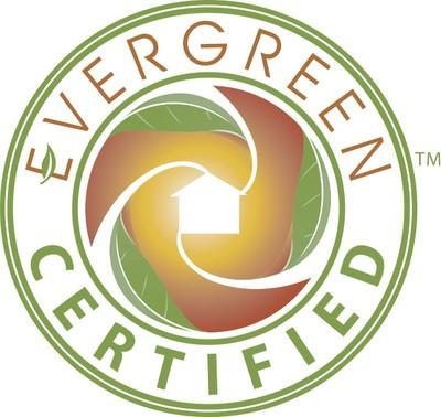 Evergreen Certified.jpg