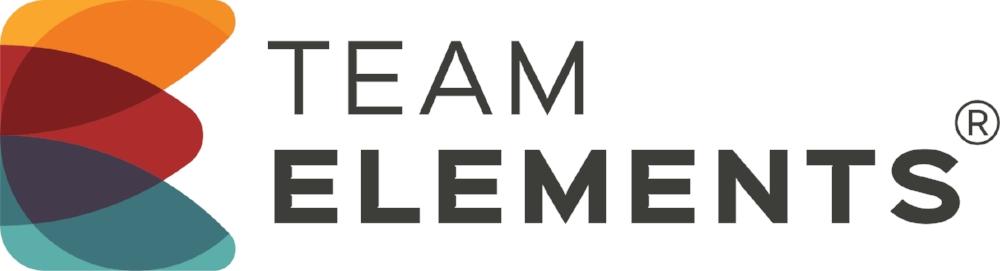 Team-Elements-Logo-RGB_registered.jpg