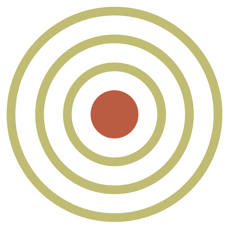 logo-target-isolated.png