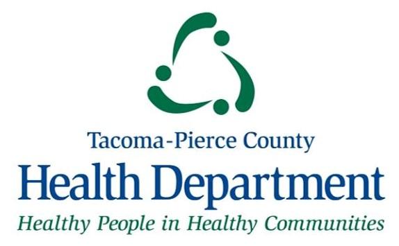 TPCH logo.jpg