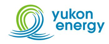 Yukon Energy.JPG
