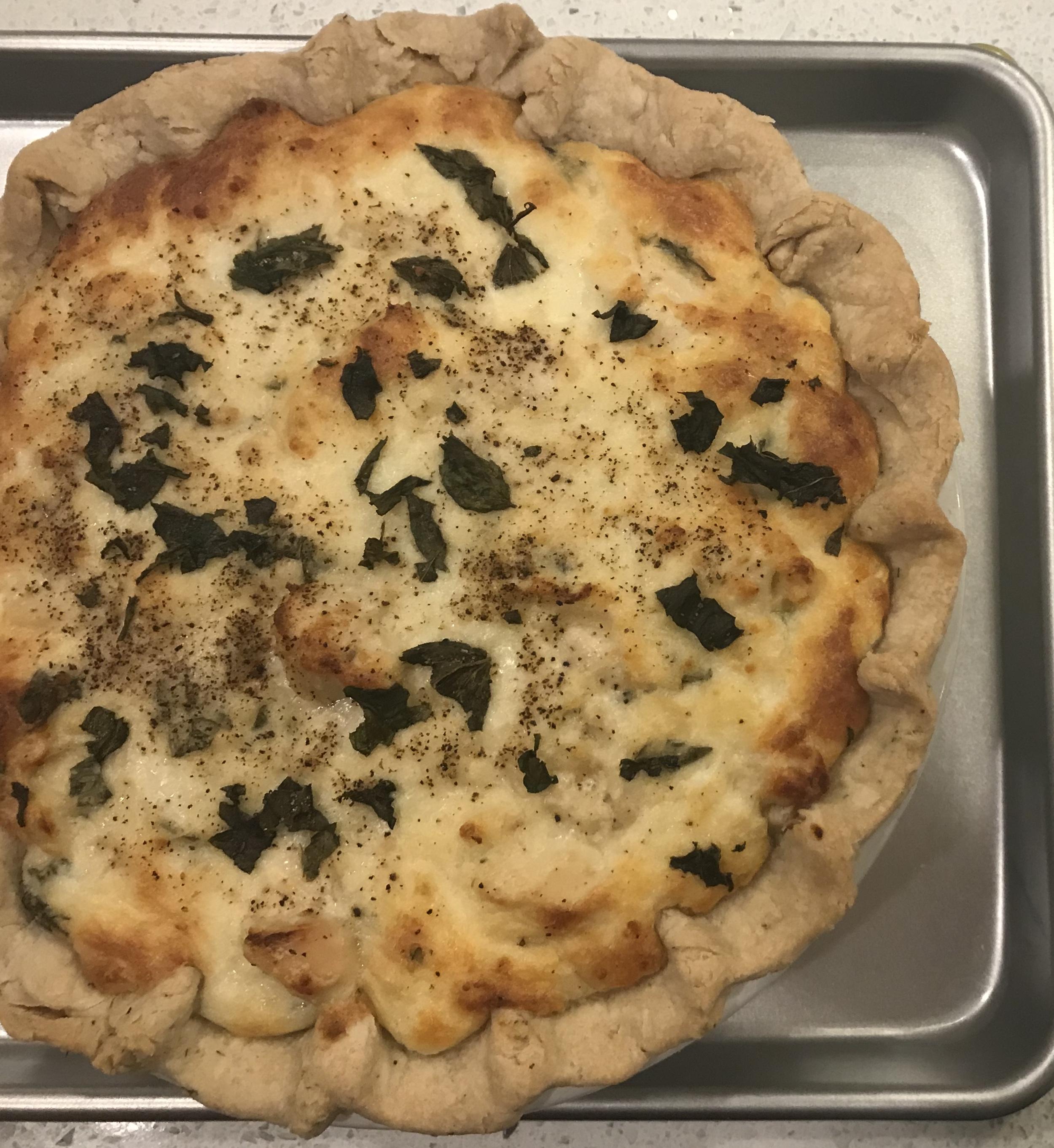 chicken margarita pizza pie.jpg
