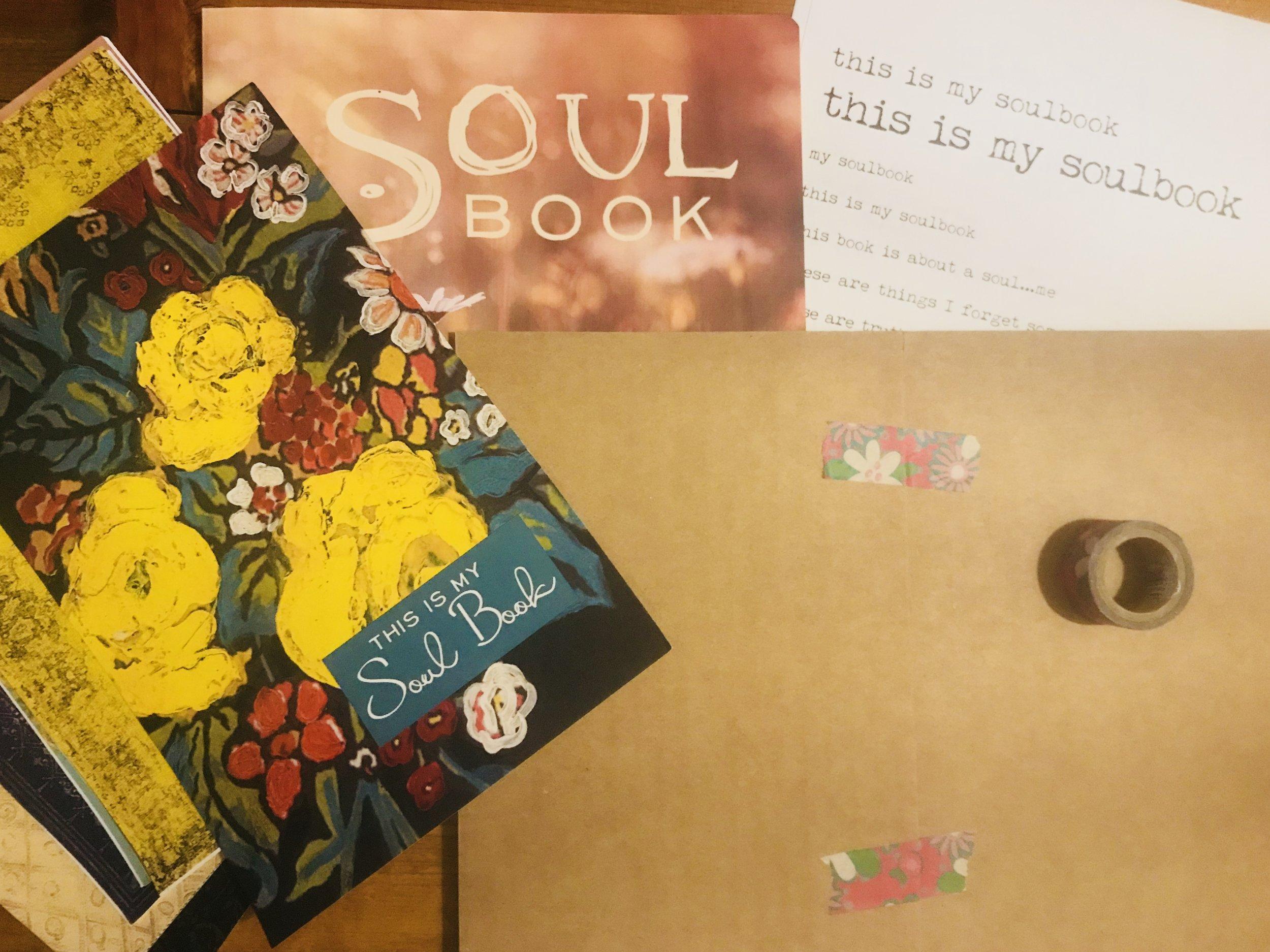 soulbook.jpg