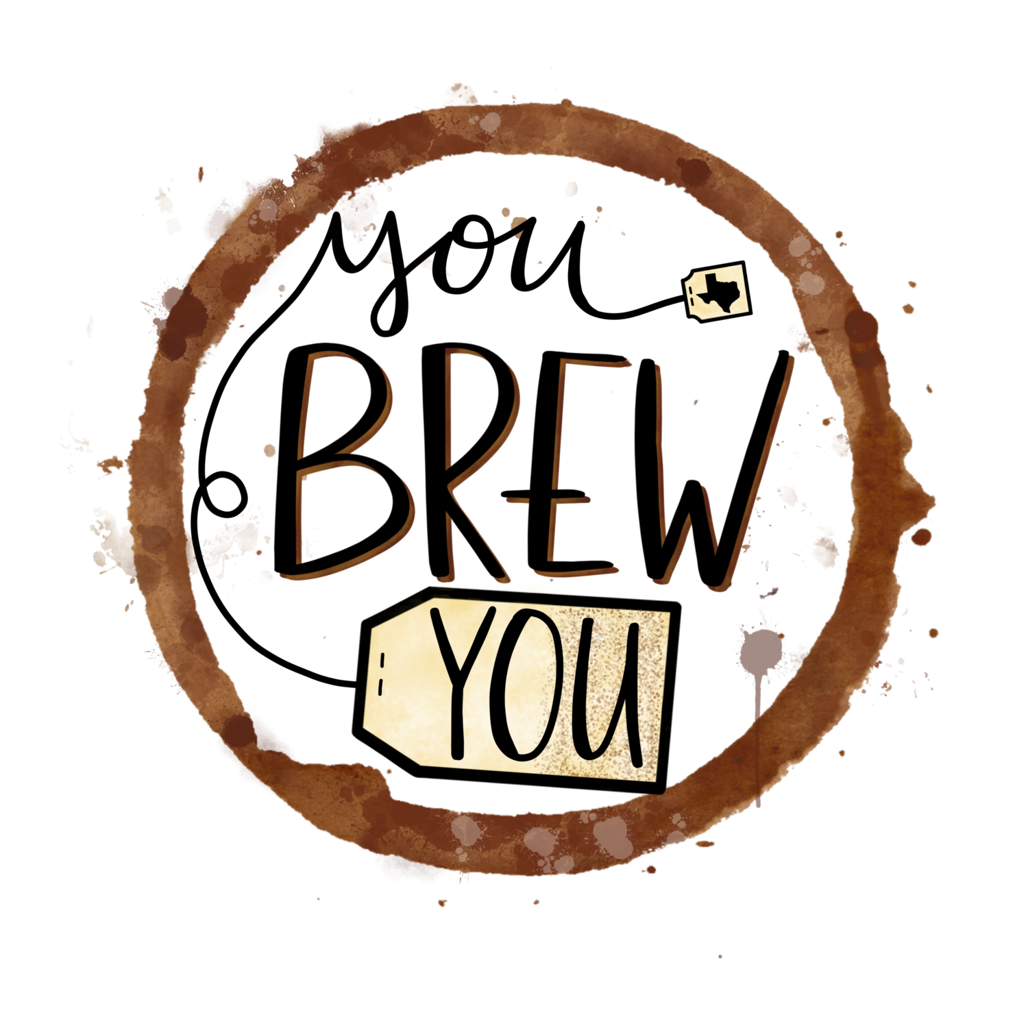 You brew You Icon.png
