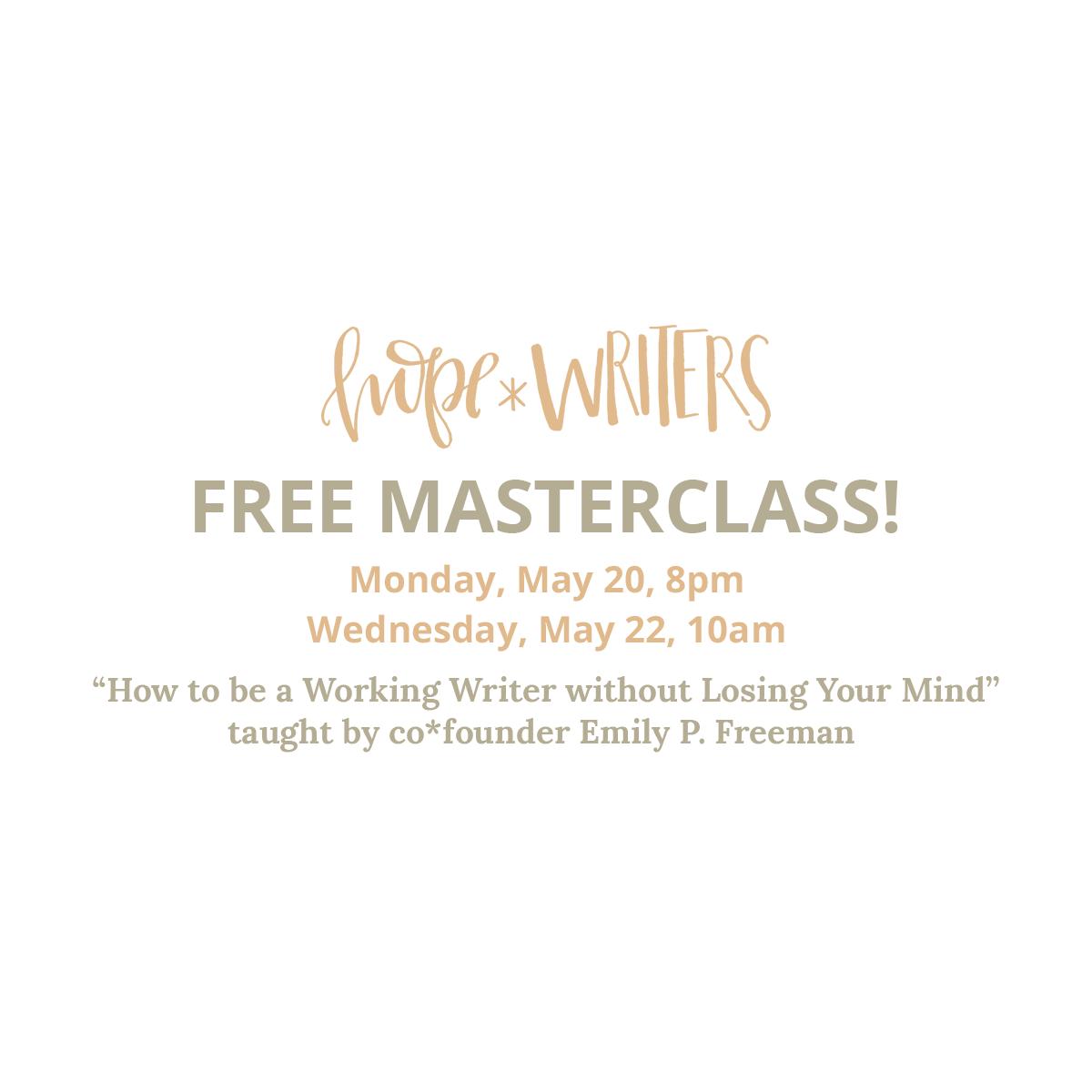 free-masterclass.png