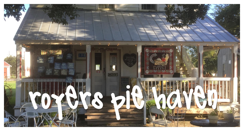 Haven Storefront Slider.jpg