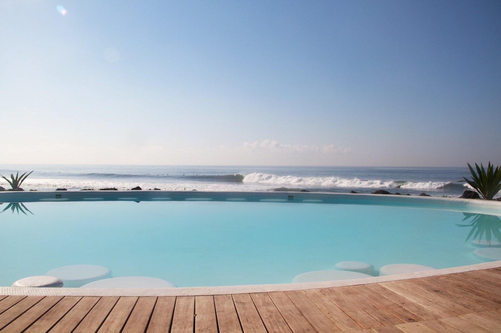 Komune-Bali-Pool-Mor-6DLK.jpg