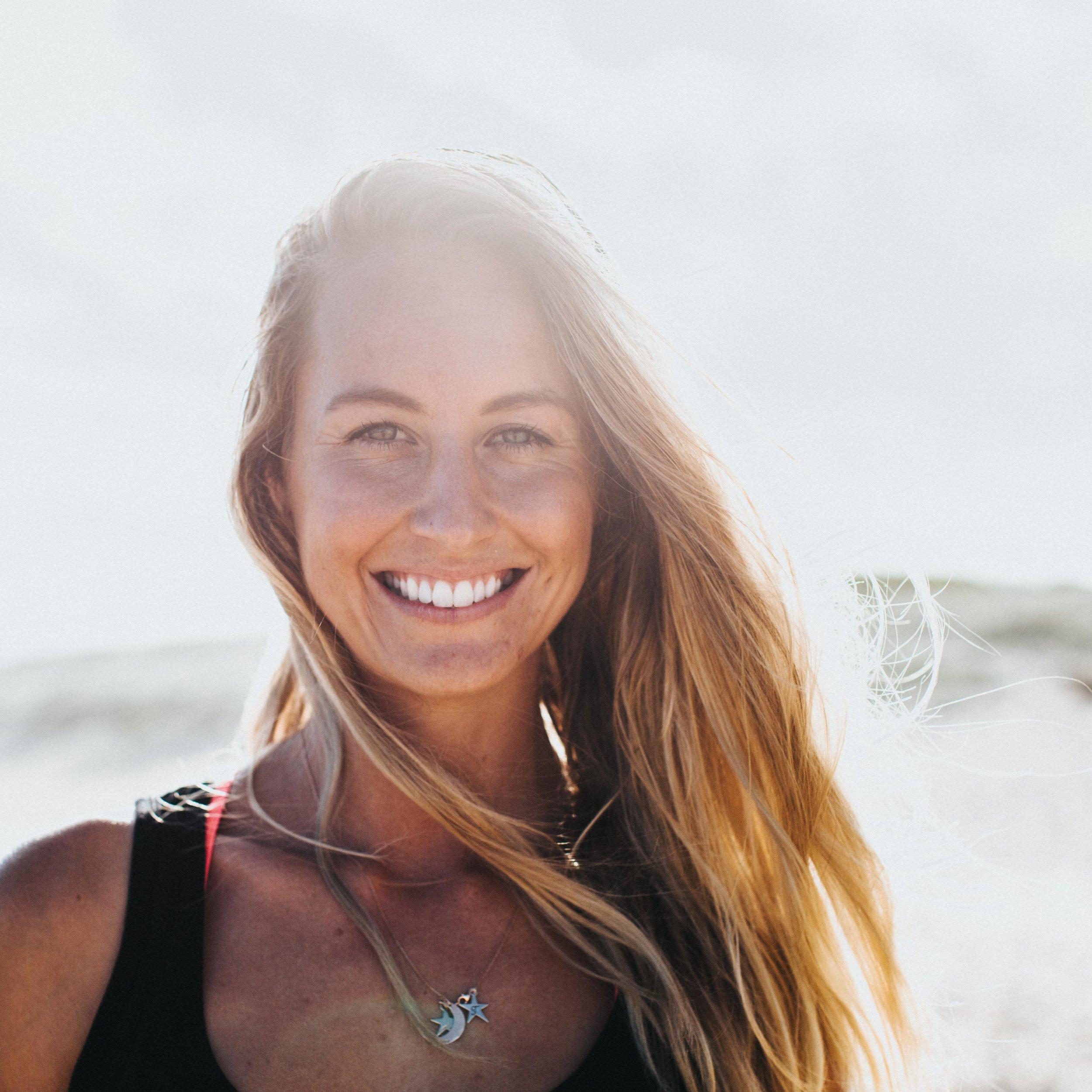 CASEY CORDOBA - Co Creator of H.E.L.P | Yoga,Movement + Breathe CoachSERVICES OFFERED:Yoga +MeditationYoga NidraBreath WorkKids Yoga + Mindset Coaching