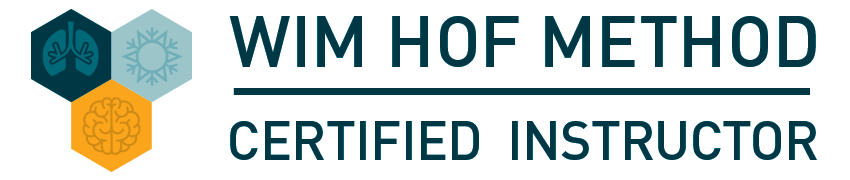 Copy+of+Logo+CertifiedWHM_Instructor+v1.png