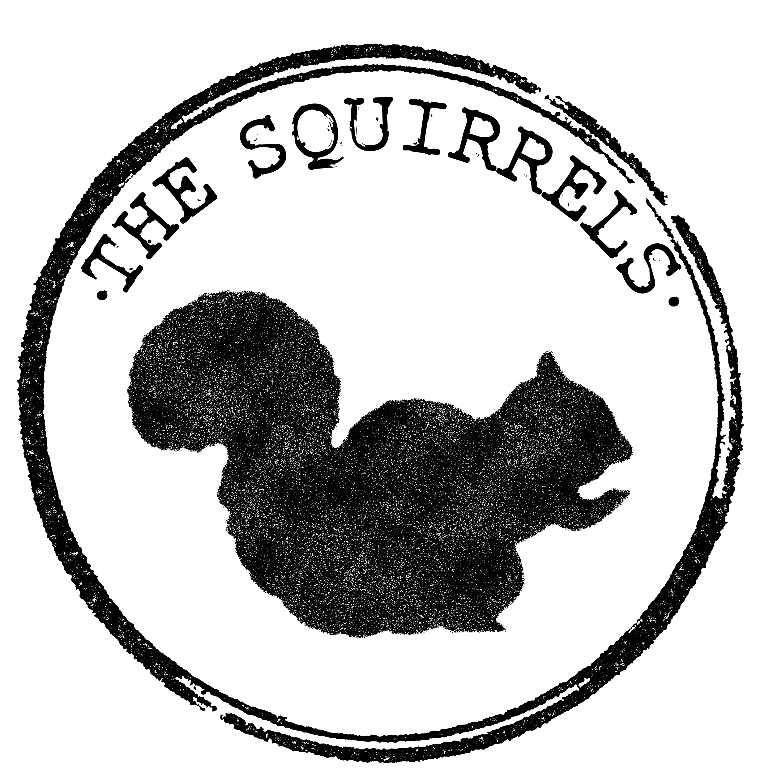THESQUIRRELS-01.png
