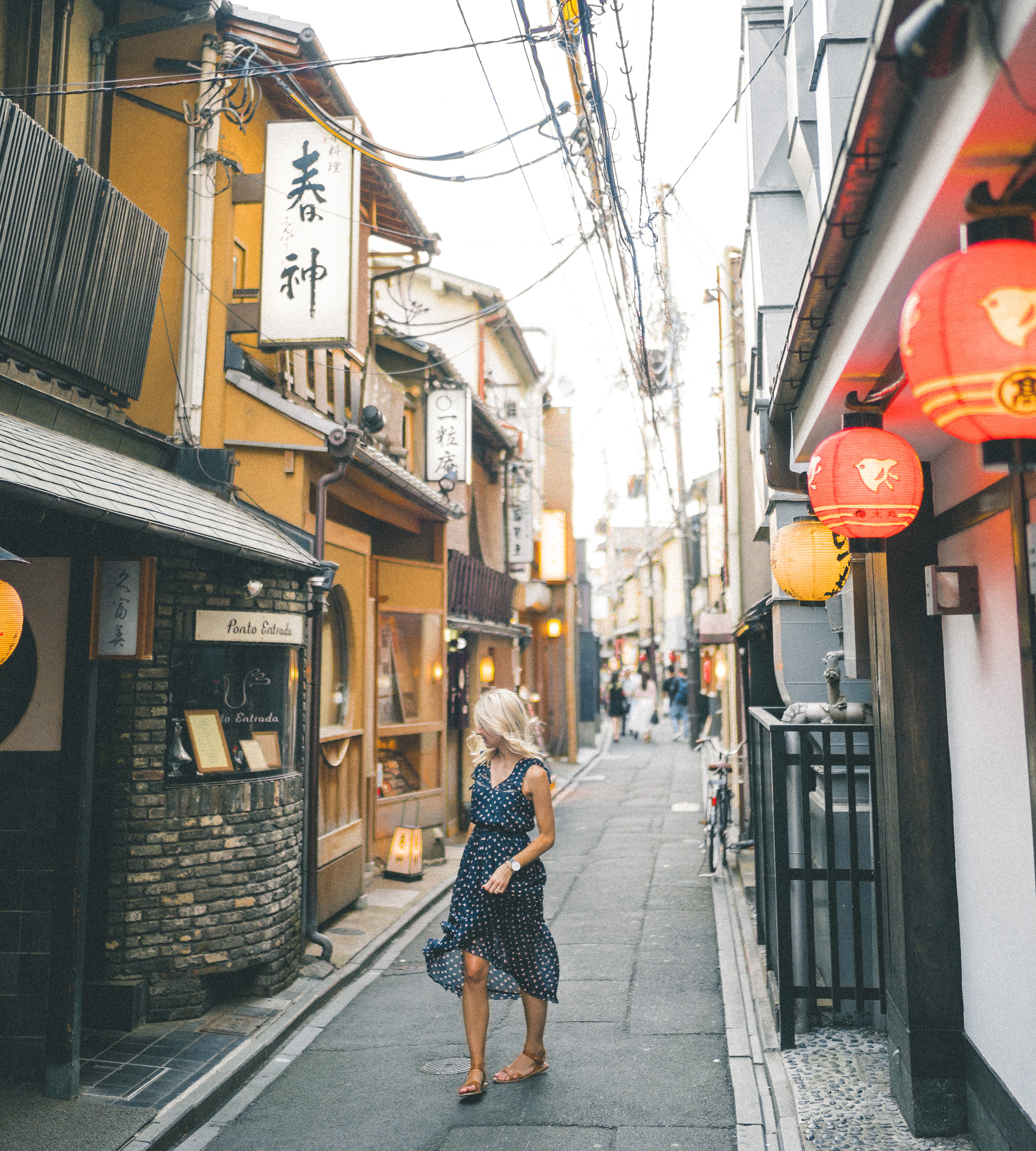 Tokyo-City-Japan-Complete-Travel-Guide-Shinjuku-Shibuya-02822.jpg