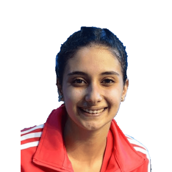 Rowan El Araby (Egypt) - World #31   Rowan Elaraby joined the PSA World Tour in 2016 and went onto lift her maiden PSA World Tour title at the first time of asking. The Egyptian beat Milnay Louw over three games to secure the Gauteng Open at the age of 15. Elaraby then beat Louw once more in her second tournament when she lifted the Keith Grainger Memorial UCT Squash Open to claim back-to-back titles. More silverware followed the year after which saw the young Egyptian claimed the Virginia Squash Racquets Association Richmond Open beating Nicole Bunyan over three games in the final. Elaraby then claimed victory at the Charlottesville Open, beating Danielle Letourneau to the title over five games. Four titles in her first two years on the PSA World Tour saw Elaraby move inside the world's top 50 for the first time in her fledgling career.