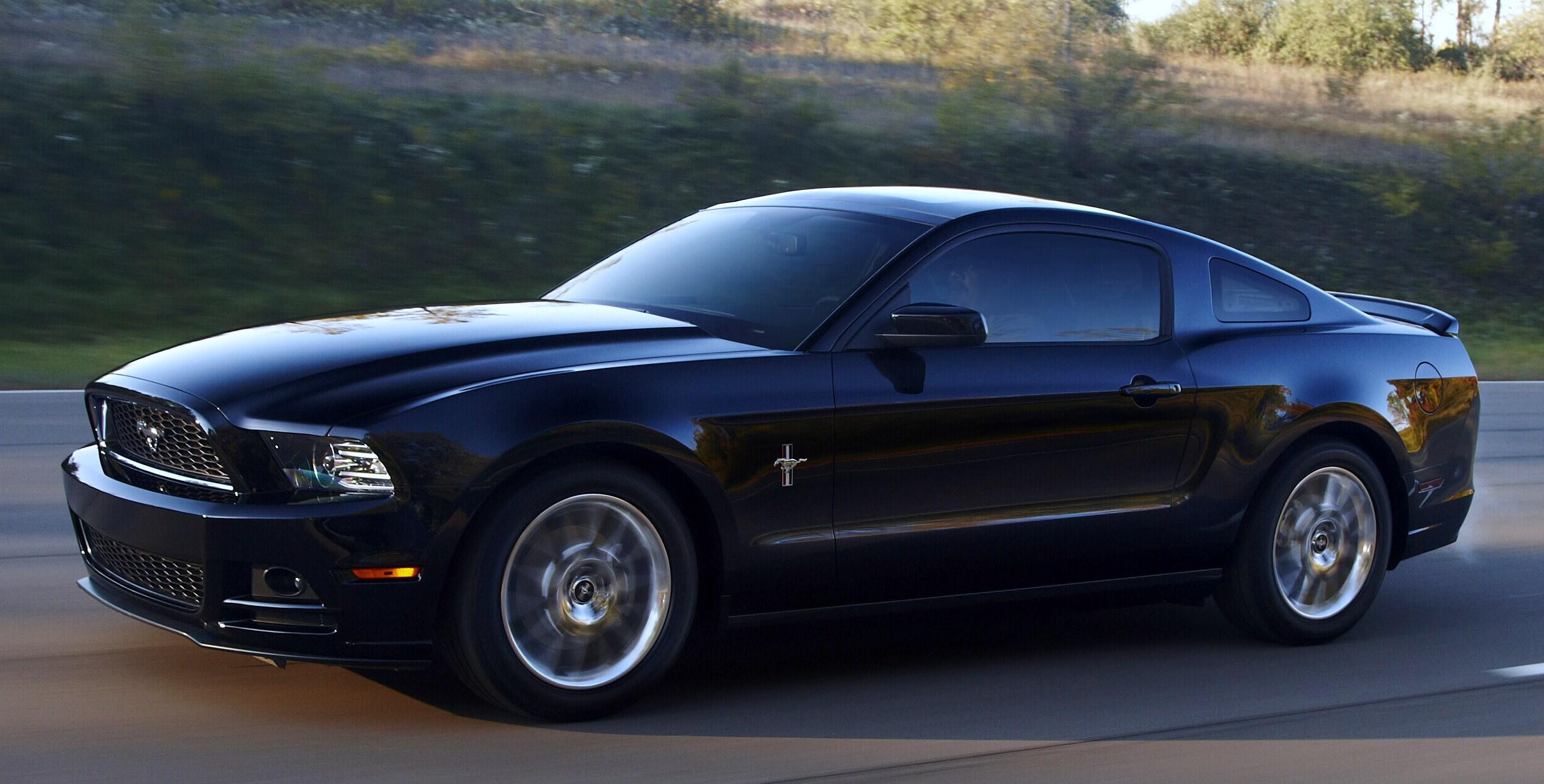 httpblog.chron.comcarsandtrucksfiles20120313-MUST-GT-FT.jpg.jpg