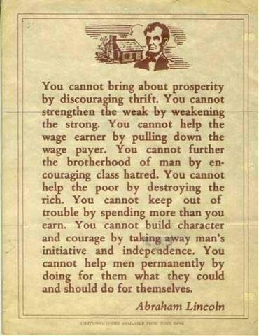 Abe's Wisdom.jpg