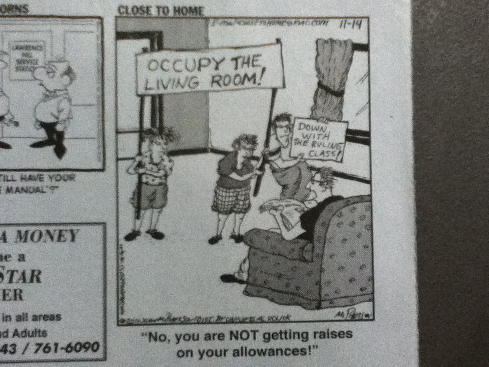 The Stupidity of Occupy.JPG