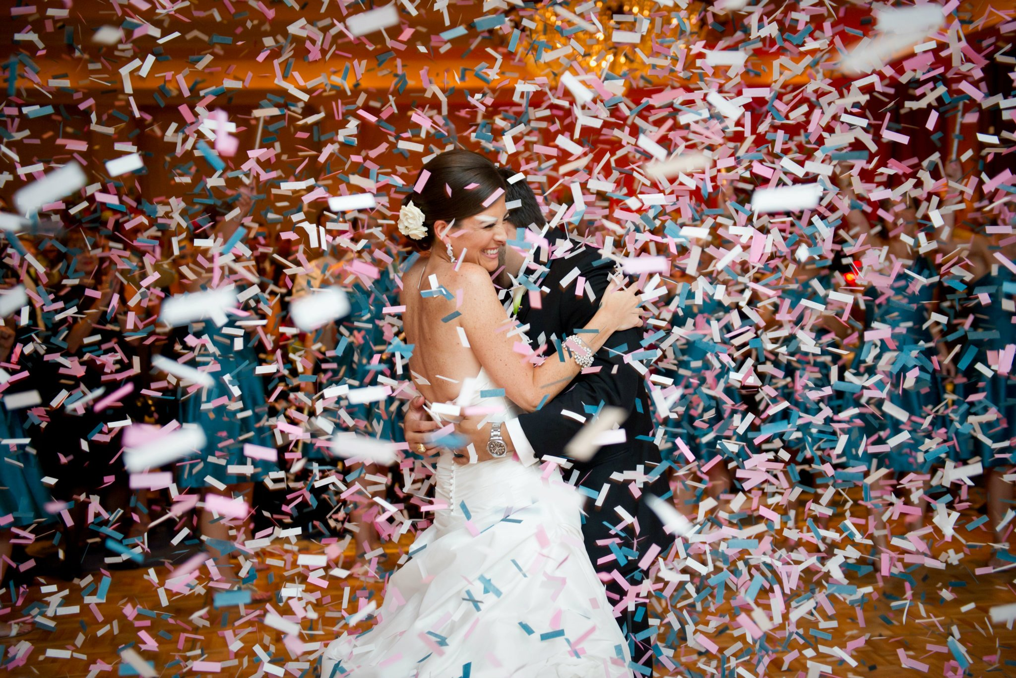 WEDDING CONFETTI # 1.jpg