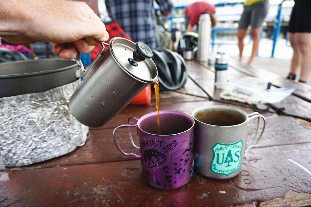 coffee-outside-thumbnail.jpg