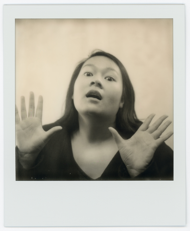 Angela Dinh