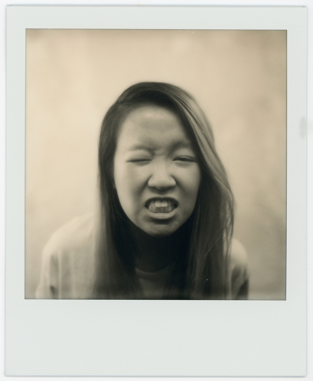 Skylar Nguyen