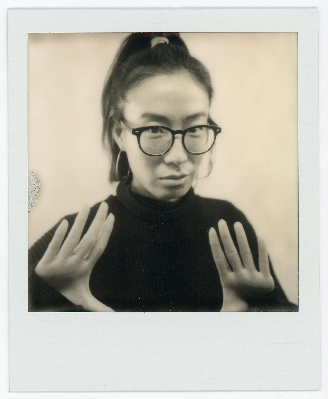 Stephanie Gao