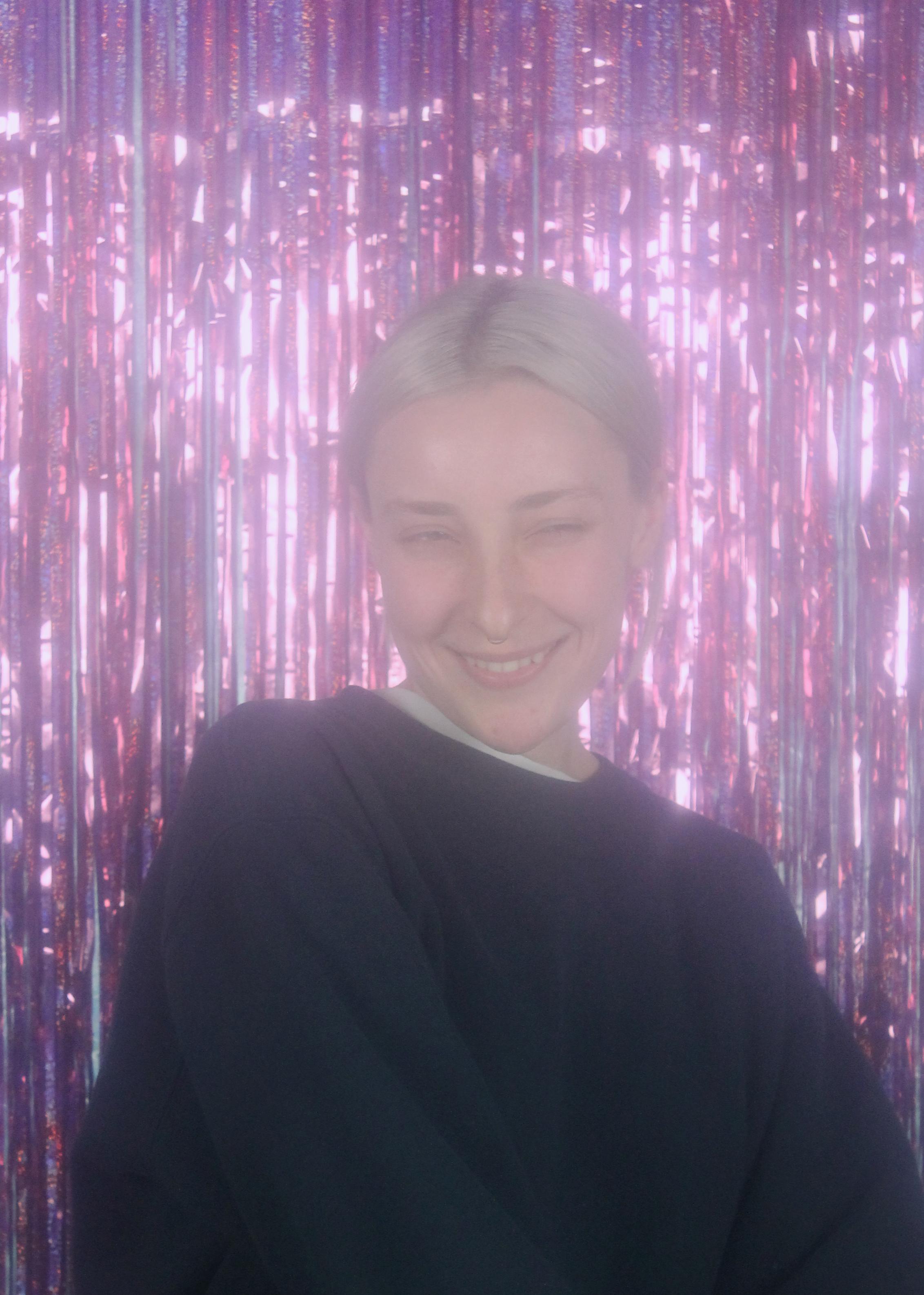 Ella Higgins