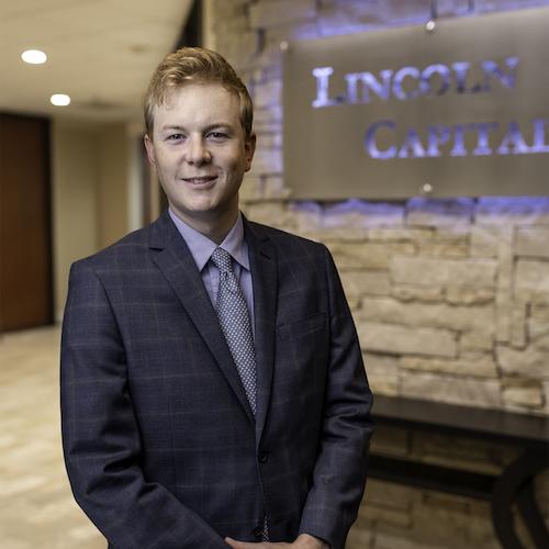 Alan Crawford   Chief Lending Officer   View Bio