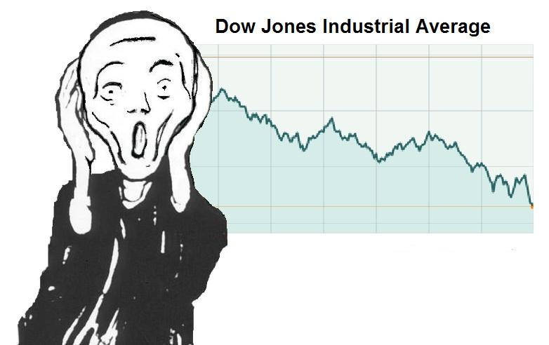Market Correction_LI.jpg