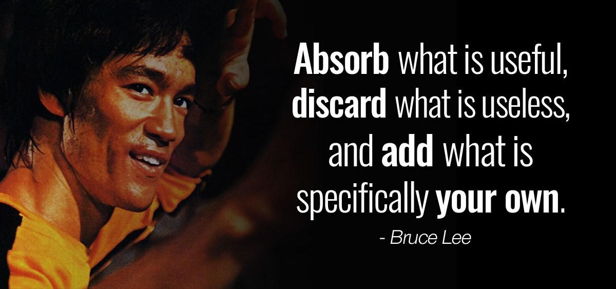 Bruce Lee (2).jpg