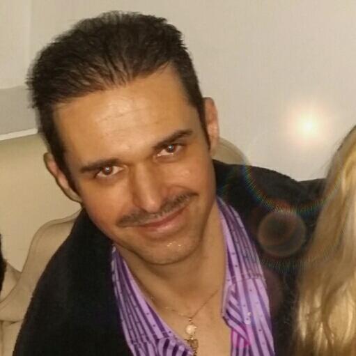 David Gomez2.jpg